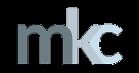 mkc footer logo